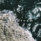 Daydream - Mai 2018
