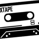 Gavin Duffy Oldschool Mix recorded 1993 Side B
