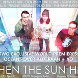 When The Sun Hits #161 on DKFM