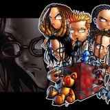 A Hour with KoRn (94-02)