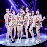 Bung Bét Cả Rồi - DJ Quang Hiếu Mix