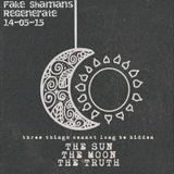 Fake Shamans @ ReGenerate - 15-14-16