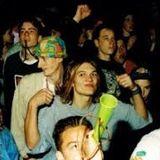 Back to Summer 92 Oldskool (Merrimaker B2B Pure-T)