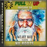 Pull It Up - Episode 38 - S10