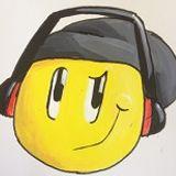 Mini Reggae Drum & Bass Mix - Jack Costello