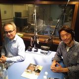 JFN全国放送 Family Disco 0806 「ゲスト売野雅勇③最終回」