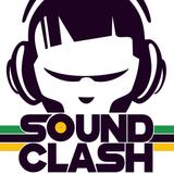 Injektah & Kapno - Soundclash Broadcast No. 10 @ Drums.ro Radio (26.02.2017)
