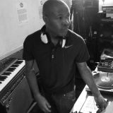Kevin Julien Mixes 1980s Soul (12 June 2014)