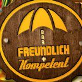 Deacoy @ freundlich und kompetent  28/07/2013  3 hour mix
