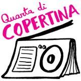 Quarta Di Copertina - 1° Puntata - 18/10/2017