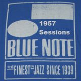 Blue Note 1957, pt 2