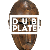 Dubplate 17/11