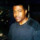 DJ Pierre - Hard Times, 1994