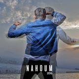 Nahoum - 2016 (Set Promo)