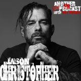 Jason Christopher - Prong