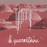 PODCAST #52 - SoundMotion invite La Quarantaine