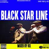 The BlackStar Line Mixtape
