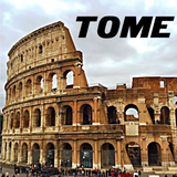 Tome Tapes Vol. 7 - When In Tome...