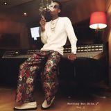DJ.MBTIOUS - Nothing But Hits #Motiv8 #Freestyle #Bangers @djmbtious