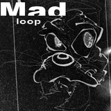 DJ MAD LOOP - festive period mix part03 2015 12 21