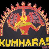 LIVE BROADCAST FROM KUMHARAS SUNSET SESSIONS con ROBBIE AKBAL