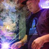 DJ.PETER 2017 12 11 remix