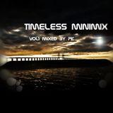 Timeless Minimix Vol1