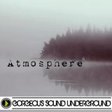 Ep: 049 - Atmosphere 6 (Ambient & Drone) GSU 04/20/2014