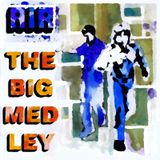 The Big Medley: Air