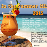 Ellen in the Summer MixXx IDN @ 3 Juli 2015 Italo Dance HandsUp New Releases + Revival Italo