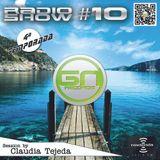 4T - GREEN NIGHTS RECORDS - RADIO SHOW 10 (17-03-2017)