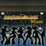 insonia black music  (  trade mark  &  dj . paty  )