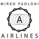 Mirko Paoloni Airlines Podcast #151