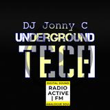 Underground Tech