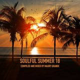 SOULFUL SUMMER 18