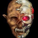 Corpsgrinder ( Alpen Piraten - WoHe ) Terrorcore Promo Mix 003