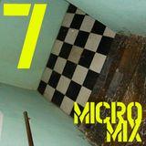 Micromix 7
