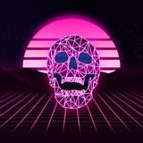 Retrowave & Synthwave shows | Mixcloud