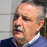 """Eduardo Sancho: """"El vino tetrabrik se paga $2 al productor y se vende a $20"""" [04-02-2016]"""