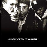 Mixtape Hip Hop Français 1