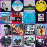 Car Boot Vinyl Diaries Episode 13