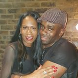 Tribute to Fantasia Powell RIEP  Rice and Peas Bucky D Experience 140118 juiceuklondon.com bless up