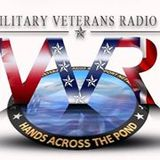 Catch Bruce's Thurs 01st Dec 16 Breakfast Brunch on Military Vets Radio includes retro Top 10 chart.