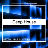 DEEP HOUSE OLDSKOOL MIX) MIX BY AMAR MANDEN