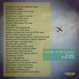 Elafini in the Clouds_20 September_AmagiRadio