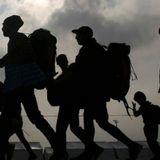 El nuevo rostro de la migración mexicana