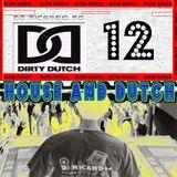 uLTra SonicO Dutch House