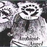 Ambient-Angel (143)