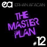 The Master Plan #12