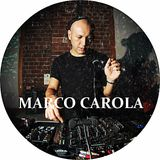 Marco Carola – Live @ Sound Nightclub [03.17]
